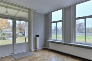 Te huur: Woning Drienerwoldeweg, Hengelo Ov - 1