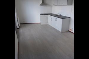 Bekijk studio te huur in Tilburg Van Bylandtstraat, € 565, 24m2 - 302275. Geïnteresseerd? Bekijk dan deze studio en laat een bericht achter!