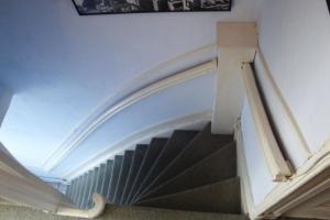 Bekijk kamer te huur in Breda Teteringsedijk, € 460, 17m2 - 333575. Geïnteresseerd? Bekijk dan deze kamer en laat een bericht achter!