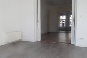 Te huur: Appartement Mgr. van de Weteringstraat, Utrecht - 1
