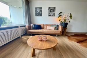For rent: Apartment Hoeksewaard, Amstelveen - 1