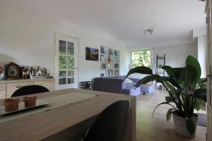 Bekijk appartement te huur in Utrecht Rubenslaan, € 1600, 80m2 - 374175. Geïnteresseerd? Bekijk dan deze appartement en laat een bericht achter!