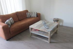 Bekijk appartement te huur in Maastricht Wilhelminasingel, € 1250, 70m2 - 388017. Geïnteresseerd? Bekijk dan deze appartement en laat een bericht achter!
