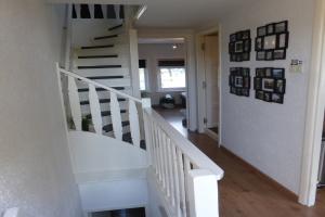 Bekijk appartement te huur in Tilburg H.v. Brabantlaan, € 708, 55m2 - 354127. Geïnteresseerd? Bekijk dan deze appartement en laat een bericht achter!