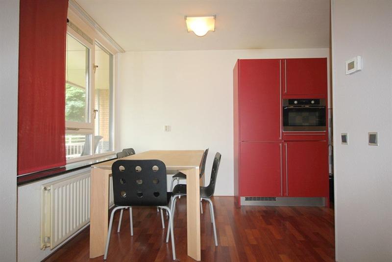 Te huur: Appartement Hartingstraat, Utrecht - 4