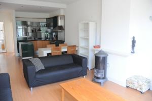 Bekijk appartement te huur in Den Haag Weissenbruchstraat, € 1095, 55m2 - 386131. Geïnteresseerd? Bekijk dan deze appartement en laat een bericht achter!