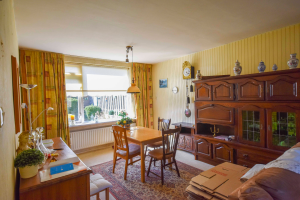 For rent: House Hofstedenlaan, Roden - 1