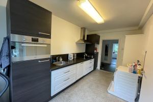 Te huur: Appartement Lippe Biesterfeldstraat, Arnhem - 1