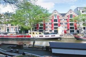 Bekijk appartement te huur in Amsterdam Keizersgracht, € 1995, 92m2 - 362395. Geïnteresseerd? Bekijk dan deze appartement en laat een bericht achter!