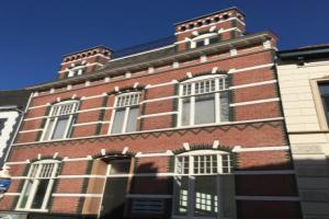 Bekijk appartement te huur in Roermond Swalmerstraat, € 975, 80m2 - 343957. Geïnteresseerd? Bekijk dan deze appartement en laat een bericht achter!