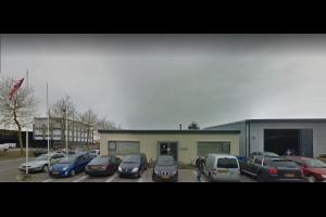 Bekijk woning te huur in Dordrecht Madame Curiestraat, € 600, 95m2 - 323203. Geïnteresseerd? Bekijk dan deze woning en laat een bericht achter!