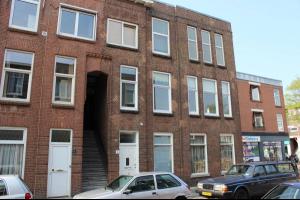 Bekijk appartement te huur in Den Haag Cederstraat, € 1095, 100m2 - 310473. Geïnteresseerd? Bekijk dan deze appartement en laat een bericht achter!