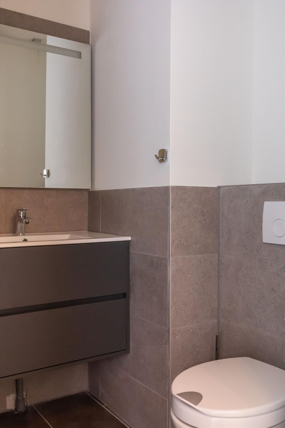 Te huur: Appartement de la Reijstraat, Ridderkerk - 4