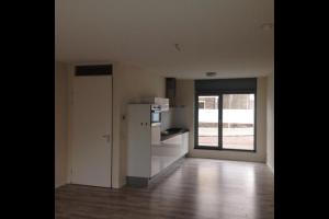 Bekijk woning te huur in Tilburg Den Haenstraat, € 878, 85m2 - 290617. Geïnteresseerd? Bekijk dan deze woning en laat een bericht achter!