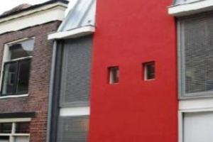 Bekijk appartement te huur in Leiden Kruisstraat, € 995, 63m2 - 354690. Geïnteresseerd? Bekijk dan deze appartement en laat een bericht achter!