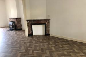 Te huur: Appartement Van der Weeghensingel, Den Bosch - 1