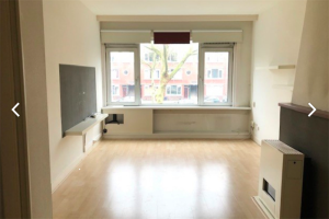 View apartment for rent in Rotterdam Pleinweg, € 850, 55m2 - 380480. Interested? check out this apartment and leave a message!