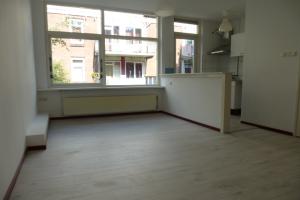 For rent: Apartment Katendrechtse Lagedijk, Rotterdam - 1