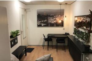 Bekijk kamer te huur in Maastricht Breulingstraat, € 470, 15m2 - 343135. Geïnteresseerd? Bekijk dan deze kamer en laat een bericht achter!