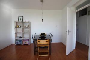 For rent: Apartment Maria in Campislaan, Assen - 1