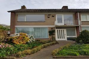 Bekijk woning te huur in Eindhoven Iliumstraat, € 1350, 90m2 - 346817. Geïnteresseerd? Bekijk dan deze woning en laat een bericht achter!