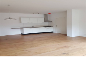 Te huur: Appartement Frederik Hendrikstraat, Delft - 1