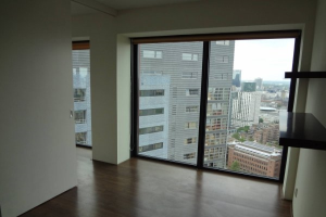 View apartment for rent in Rotterdam Wijnhaven, € 3100, 140m2 - 378890. Interested? check out this apartment and leave a message!