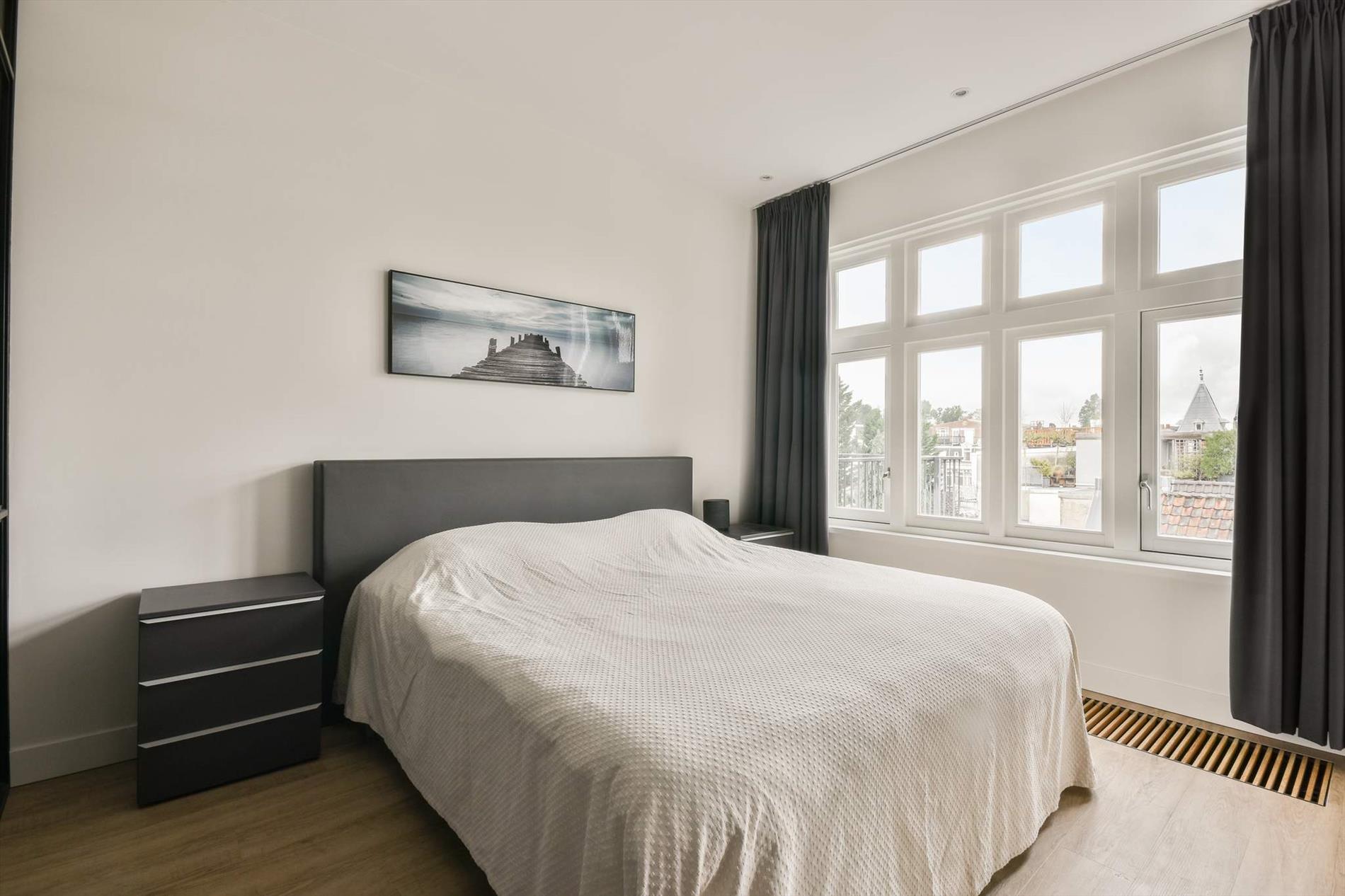 Te huur: Appartement Jan Willem Brouwersstraat, Amsterdam - 12