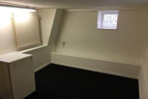 For rent: Room Zuiderpark, Groningen - 1