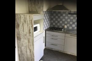 Bekijk appartement te huur in Nijmegen Tolhuis, € 1100, 84m2 - 317518. Geïnteresseerd? Bekijk dan deze appartement en laat een bericht achter!