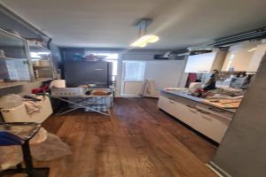 Bekijk appartement te huur in Enschede Belgielaan, € 850, 75m2 - 392215. Geïnteresseerd? Bekijk dan deze appartement en laat een bericht achter!