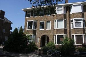 Bekijk studio te huur in Arnhem Johan de Wittlaan, € 474, 30m2 - 321109. Geïnteresseerd? Bekijk dan deze studio en laat een bericht achter!