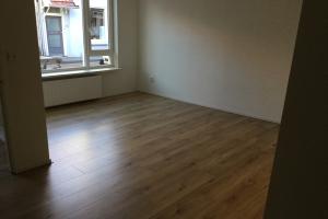 For rent: Apartment Verzetstraat 1940-1945, Uitgeest - 1