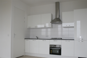 For rent: Apartment Kooikersweg, Den Bosch - 1