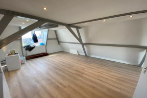 View studio for rent in Den Haag Edisonstraat, € 995, 50m2 - 391044. Interested? check out this studio and leave a message!