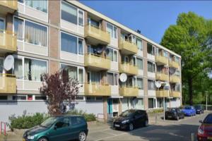 Bekijk appartement te huur in Enschede Munsterstraat, € 850, 60m2 - 377601. Geïnteresseerd? Bekijk dan deze appartement en laat een bericht achter!