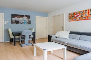 For rent: Apartment Trouwlaan, Tilburg - 1