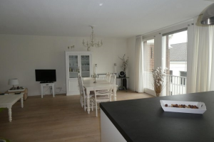 View apartment for rent in Den Bosch Nieuwstraat, € 1495, 80m2 - 374889. Interested? check out this apartment and leave a message!
