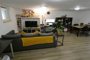 Te huur: Appartement Singelstraat, Deventer - 1