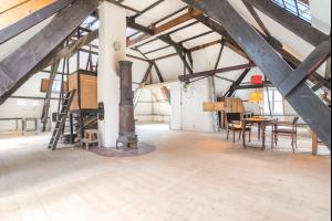 Bekijk appartement te huur in Oud Zuilen Laan van Zuilenveld, € 1750, 158m2 - 326404. Geïnteresseerd? Bekijk dan deze appartement en laat een bericht achter!