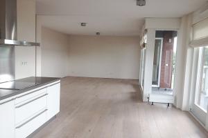 Bekijk appartement te huur in Utrecht Rolderdiephof, € 1500, 168m2 - 350477. Geïnteresseerd? Bekijk dan deze appartement en laat een bericht achter!