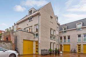 Bekijk woning te huur in Den Bosch Berewoutstraat, € 1595, 115m2 - 338537. Geïnteresseerd? Bekijk dan deze woning en laat een bericht achter!