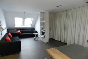 Te huur: Appartement Nijverheidstraat, Apeldoorn - 1