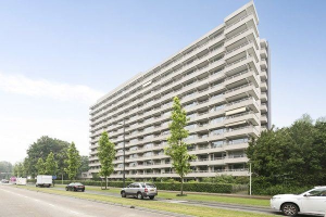 View apartment for rent in Eindhoven Herman Gorterlaan, € 975, 70m2 - 380599. Interested? check out this apartment and leave a message!