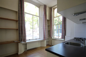 For rent: Apartment Brink, Zwolle - 1