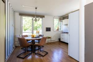 For rent: Room Het Leunenberg, Enschede - 1