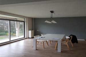Bekijk appartement te huur in Den Haag Ranonkelstraat, € 1350, 100m2 - 355179. Geïnteresseerd? Bekijk dan deze appartement en laat een bericht achter!