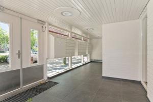 Bekijk appartement te huur in Eindhoven Limburglaan, € 862, 60m2 - 352507. Geïnteresseerd? Bekijk dan deze appartement en laat een bericht achter!