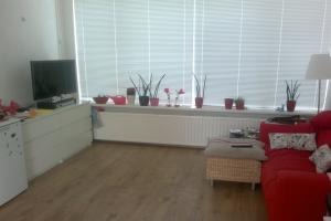 Bekijk kamer te huur in Breda Sterrebos, € 599, 30m2 - 295582. Geïnteresseerd? Bekijk dan deze kamer en laat een bericht achter!