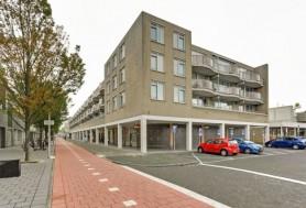 Te huur: Appartement Lenteakker, Spijkenisse - 3